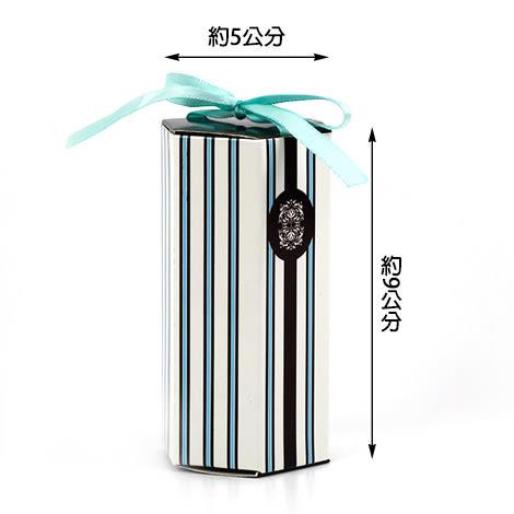 幸福婚禮小物❤DIY直立條紋喜糖盒❤迎賓禮/二次進場/活動小禮物/送客禮/喜糖盒