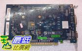 [106玉山最低網 裸裝二手] 影馳gtx650 1G 二手遊戲顯卡 秒華碩影馳GTX750ti 1050 960