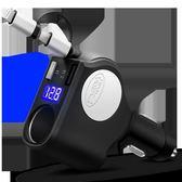 車載充電器頭車充一拖二汽車多功能手機點煙器usb萬能型車用快充「Top3c」