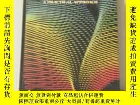 二手書博民逛書店Effective罕見Supervision: A Practical Approach (management)