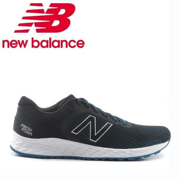 New Balance FRESH FOAM ARISHI -男款慢跑鞋- NO.MARISCT2