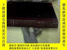 二手書博民逛書店ANNALS罕見OF INTERNAL MEDICINE VOL