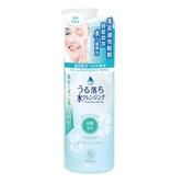 Bifesta溫和即淨卸妝水300ml(清爽型)【康是美】