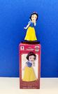 【震撼精品百貨】白雪公主七矮人_Snow White~迪士尼公主系列白雪公主-人偶擺飾-白雪#37625