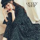 Queen Shop【01084777】...