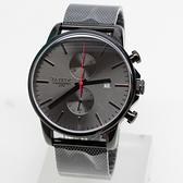 [萬年鐘錶]  TAYROC英國設計 英倫紳士限量禮盒套組 風靡 火紅 平價 時尚 米蘭錶帶 TMX094S