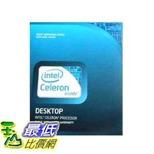 [103美國直購 ShopUSA] 英特爾 Intel BX80557440 SL9XL Celeron 440,512K Cache,.00 GHz,LGA775 $1885