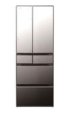 ※可申請退稅補助※【日立家電】610L 變頻六門電冰箱《RHW610JJ》日本製.拆箱定位舊機回收服務