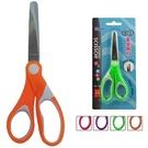Tomato 學生安全 剪刀 /支 顏色隨機出貨 TS-155 3306