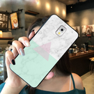 [note3 軟殼] 三星 Samsung Galaxy Note 3 N900 手機殼 外殼 059