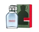 岡山戀香水~HUGO BOSS HUGO MAN 男性淡香水75ml~優惠價:1050元