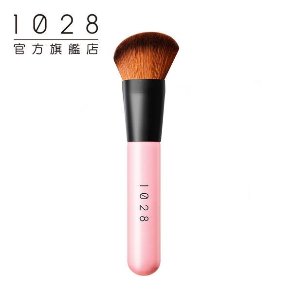 【新品上市】1028 薄薄透透粉底刷