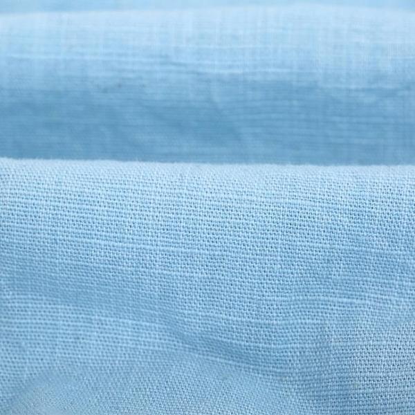 棉麻短褲 棉麻短褲女夏2020新款寬鬆休閒運動a字闊腿短褲胖mm大碼學生熱褲 交換禮物