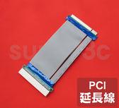 新竹~超人3C ~1U 2U 工業PCI 延長線轉接轉向軟排介面卡HTPC min ITX