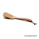 CHABATREE NITIDUS 鍋鏟...