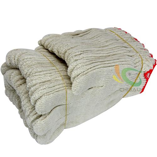 【漆寶】棉紗手套(12雙/一打裝)