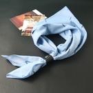 英倫男士領巾