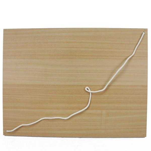 4開木製畫板 木質寫生畫板/一個入{定180} 鐵人立體畫板 畫圖板 60cm x 45cm