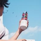 榨汁杯小米榨汁機米家便攜式家用水果迷你電動多功能料理炸果汁機榨汁杯 夢藝家