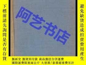 二手書博民逛書店《lyrics罕見from the chinese 》 晚清中國民俗歌謠Y331625 Waddell, He