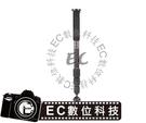 【EC數位】BENRO百諾 C38T 碳纖維單腳架 勝興公司貨