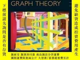 二手書博民逛書店A罕見Friendly Introduction To Graph TheoryY364682 Fred Bu