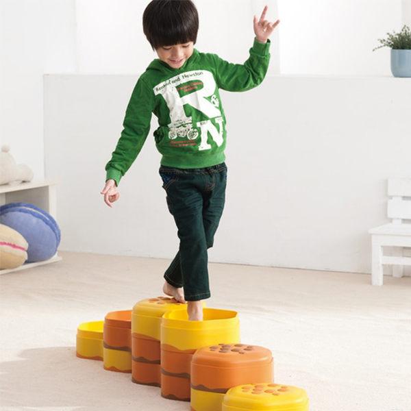 【台灣We Play】蜂蜜步道