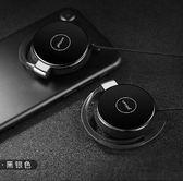 頭戴式耳機跑步頭戴耳掛式有線控耳麥帶麥游戲蘋果手機電腦通用可愛潮韓版 莎瓦迪卡