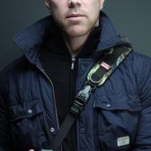 黑熊館  美國 速必達Carry Speed Prime FS- 2 迷彩相機背帶 F2 相機座盤可調整 快槍背帶