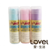 LOVEL 多用途超強吸水神奇清潔抹布1入組(大)