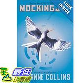 【103玉山網】 2014 美國銷書榜單 Mockingjay (The Final Book of The Hunger Games)   $566