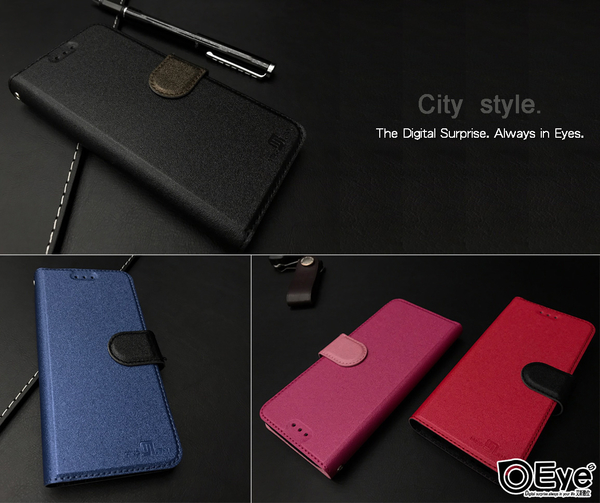 加贈掛繩【星空側翻磁扣可站立】 for三星 GALAXY Note8 N950F 皮套側翻側掀套手機殼手機套保護殼
