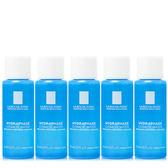 La Roche Posay 理膚寶水 水感清新保濕化妝水 15mlx5