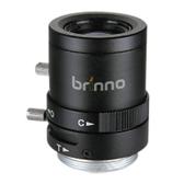 Brinno BCS2470 交換鏡頭 縮時攝影機 專用 24-70mm BCS 24-70【 TLC200PRO / TLC2000 適用 】
