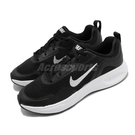 Nike 慢跑鞋 WearAllDay ...