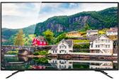 奇美 CHIMEI TL-43M200 大4K HDR 聯網+內建愛奇藝LED液晶電視