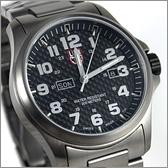 【萬年鐘錶】LUMINOX 雷明時 戰場系列 LM-A1922