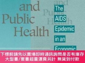 二手書博民逛書店Private罕見Choices And Public HealthY255174 Tomas J. Phil