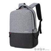 相機包雙肩單反佳能大容量專業相機電腦一體包多功能雙肩包便攜包 西城故事