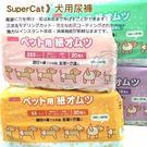 【培菓平價寵物網】日本inuneru狗兒...