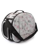(快出)寵物外出包背包外出包狗狗包包貓貓包包泰迪貓籠子貓便攜寵物用品