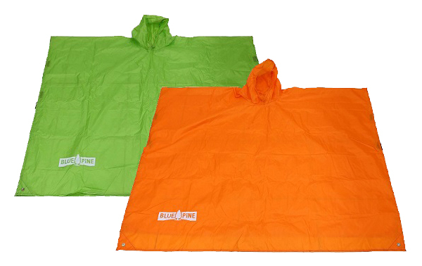 【速捷戶外】B71603 三用披風雨衣,斗篷式雨衣,三用~ 雨衣/地墊/天幕 ~,登山雨衣,輕量雨衣