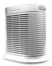 【刷卡分期+免運費】 Honeywell 抗敏系列空氣清淨機 HPA-200APTW / HPA200APTW