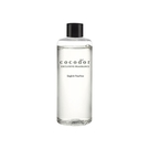 【 Cocodor 】 室內擴香瓶專用補充瓶 200ml 新鮮空氣