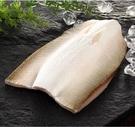 (6包)一萣鮮無刺虱目魚肚(160g)含運組
