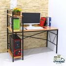 【居家cheaper】超強首席大師功能工作桌(兩色)/電腦桌椅/摺疊桌/茶几/收納櫃/辦公桌