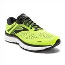 樂買網 BROOKS 18FW 支撐 男慢跑鞋 ADRENALINE GTS 18 D楦 1102711D751 贈腿套