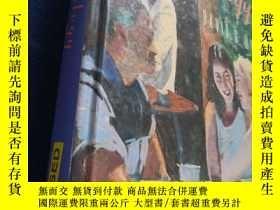 二手書博民逛書店Psychology罕見 Sixth EditionY223356 DAVID G. MYERS WORTH