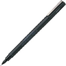 UNI PIN 200代用針筆 (黑色)