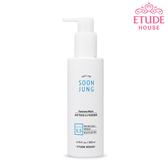 Etude House 純晶舒膚平衡私密處清潔液 200ml 私密保養 韓國【SP嚴選家】